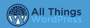 AllThingsManagedWP.com coupon