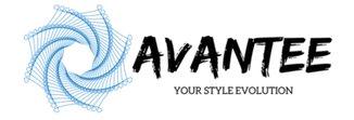 Avantee.co.nz coupon
