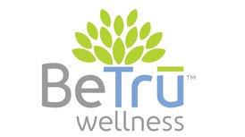 Be Trū Wellness coupon