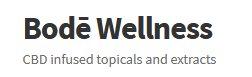 Bodē Wellness coupon
