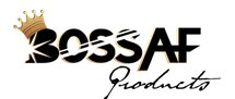 Bossaf Products coupon