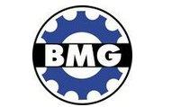 British Motorcycle Gear coupon