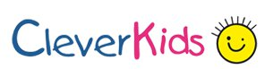 Cleverkids.ie coupon