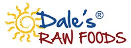 Dale's Raw Foods coupon