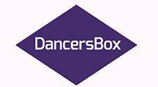 Dancers Box UK coupon
