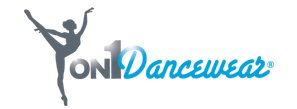 On 1 Dancewear coupon