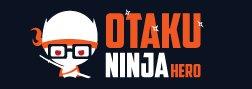 Otaku Ninja Hero coupon