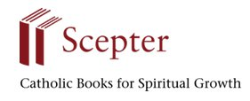 Scepter Publishers coupon