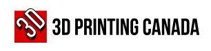 3D Printing Canada coupon