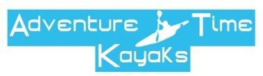Adventure Time Kayaks coupon