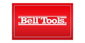 Bell Tools coupon