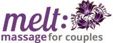 Couples Massage Courses coupon