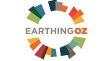 Upto $200 00 off Earthing Oz Coupon Code + Free Shipping Discount