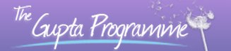 Gupta Programme coupon