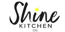 Shine Kitchen Co coupon