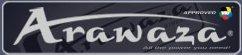 Arawaza coupon