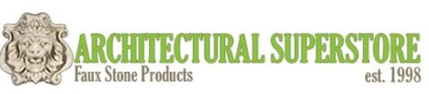 Architectural SuperStore coupon