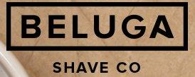 Beluga Shave coupon