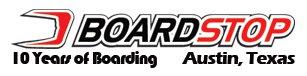 Boardstop.com coupon