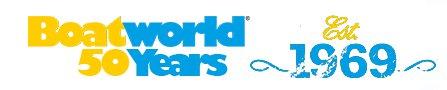 Boatworld UK coupon