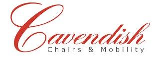 Cavendish Furniture Mobility coupon