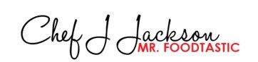Chef J Jackson coupon