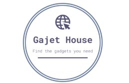 GajetHouse.com coupon