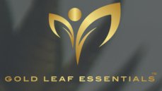 Gold Leaf Essentials coupon