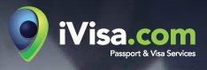 iVisa.com coupon