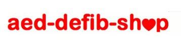 AED-Defib-Shop coupon