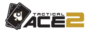 Ace Two Tactical coupon