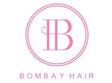 BOMBAY HAIR coupon