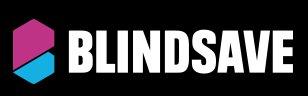 Blindsave coupon