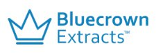 Bluecrown Extracts coupon