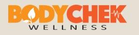 BodyChek Wellness coupon