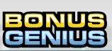 BonusGenius.com coupon