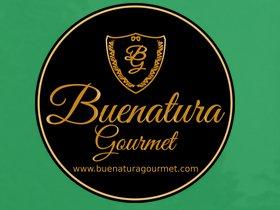 Buenatura Gourmet coupon
