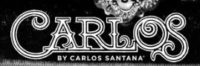 Carlos Shoes For Men coupon