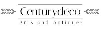 Centurydeco.com coupon