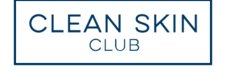 Clean Skin Club coupon