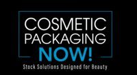 Cosmetic Packaging Now coupon