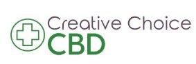 Creative Choice CBD coupon