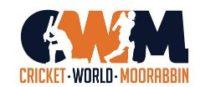 Cricket World Moorabbin coupon