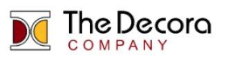 Decora Paint Tools coupon