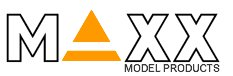 Maxx Model Products coupon