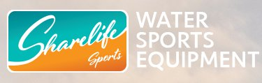 Share Life Sports coupon