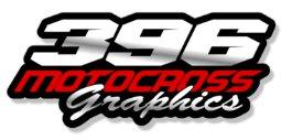 396 Graphics coupon