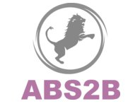 ABS2B Fitness coupon