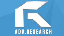 AdvResearch coupon