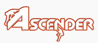 Ascender.pk coupon